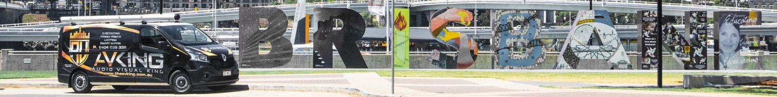 Awesome Brisbane Data Technician Specialising In Smart Wiring Wiring Digital Resources Bemuashebarightsorg