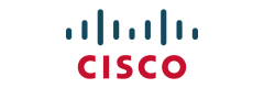 Cisco smart wiring