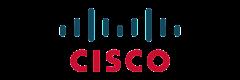 Cisco smart wiring